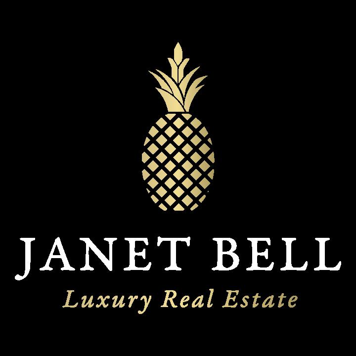 Janet-Gold-white-logo