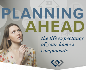Planning Ahead: The Life Expectancy of Your Home