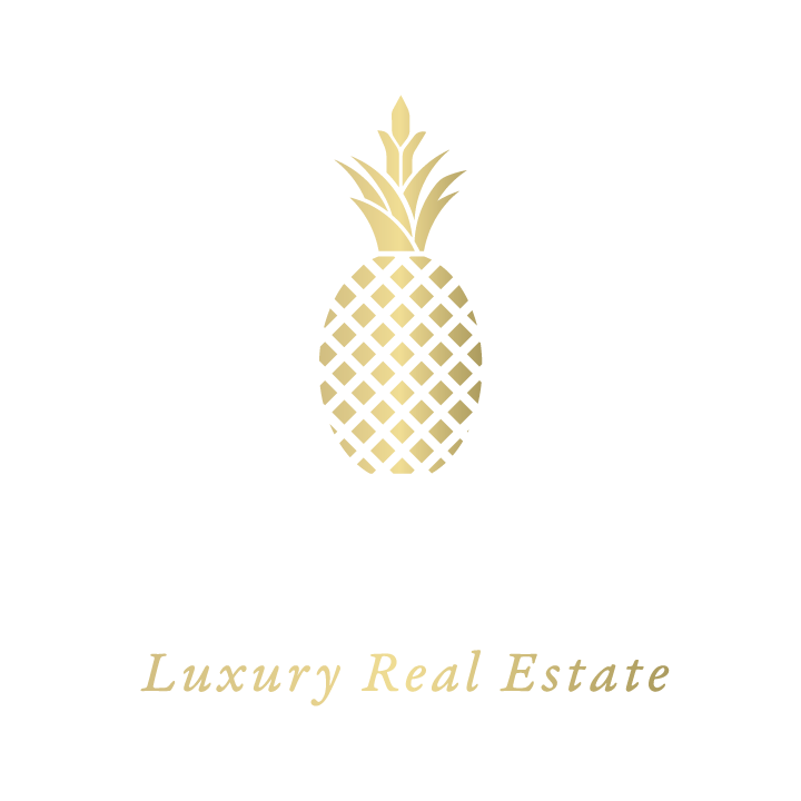 Janet-Gold-white-logo